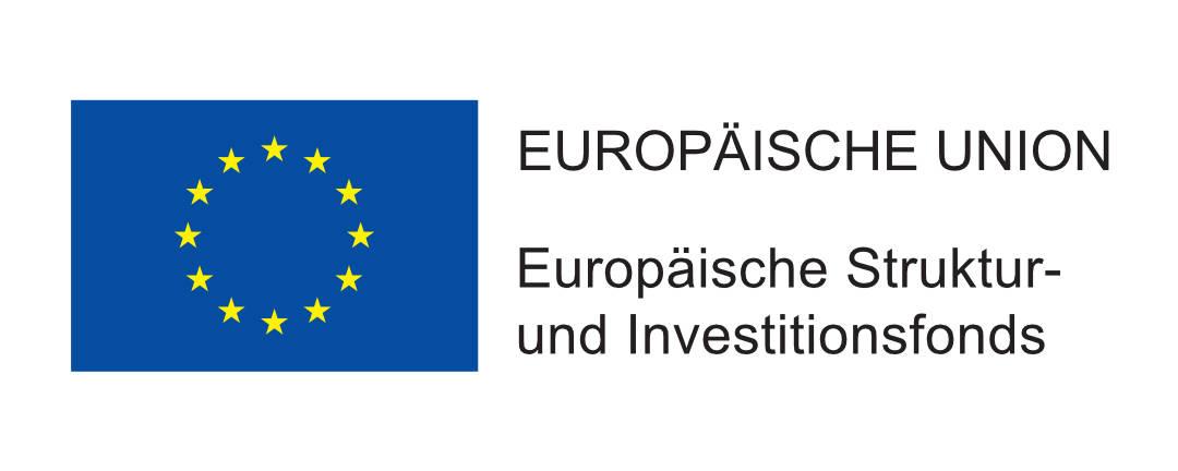 Image result for Europäische struktur und investitionsfonds
